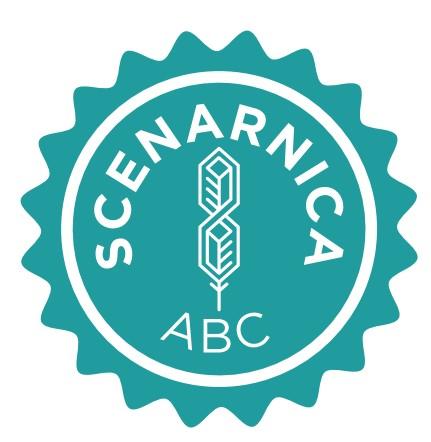Scenarnica ABC: Writers Room