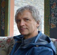 Amir Muratović